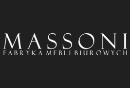 https://massoni.pl